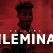 Lemina cambia a la Juventus por el Southamptom