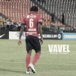 """Didier Moreno: """"La idea de ganar el partido siempre fue de Medellín"""""""