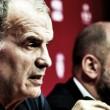 """Apesar de resultados ruins, presidente do Lille respalda Bielsa: """"Continuaremos apoiando"""""""