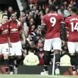 Previa Benfica - Manchester United: Con el invicto en mente