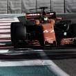 Lando Norris espera aprender de Alonso en Daytona
