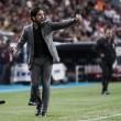 """Gerardo Espinoza: """"Hay falta de confianza en los jugadores"""""""