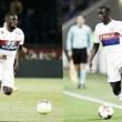 Análise: a importância de Mendy e Ndombélé para o Lyon de Bruno Génésio