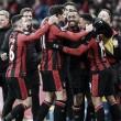 Bournemouth rescató tres puntos claves