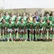 Destacada participación del Tri Sub 15 Femenil en Copa Dallas
