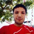 Luis  Carbajal