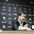 "Fabricio Bassa: ""Tenemos equipo para competir por liguilla"""
