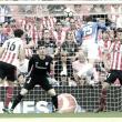 El Espanyol finaliza la temporada en su mejor momento