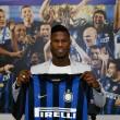 Inter: nuovo rinforzo in attacco, è ufficiale Keita