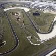 Grandes leyendas: circuito de Lausitzring, trazado con historia
