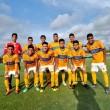 Tigres Sub-17, con paso perfecto en el Torneo
