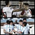 Previa River Plate - Argentino de Merlo: el inicio de un nuevo sueño