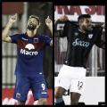 Cara a Cara: Fede González vs Toledo