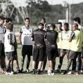 Atlético-MG reconhece atraso de salários, mas espera quitar débito nos próximos dias