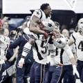 En una Super Bowl defensiva, New England Patriots consigue su sexto anillo