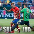 Atlético de San Luis vs FC Juárez: cómo y dónde ver jornada 7, canal y horario tv