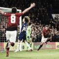 Pogba brilha novamente, United derrota Chelsea fora de casa e avança às quartas da FA Cup