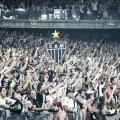 Resulado e gols de Atlético-MG x Tupynambás pelo Campeonato Mineiro (3-1)