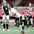 Segunda derrota de Chivas Femenil en el Clásico Tapatío