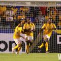 Previa Tigres vs Houston: los Felinos van por la Semifinal de la Concachampios
