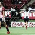 Chivas Femenil sumó tercer descalabro al hilo; pierde ante Rayadas