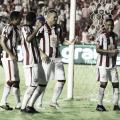 Náutico vence Vitória com tranquilidade e se classifica à semifinal do Pernambucano