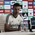 """Scaloni encara vexame da Argentina com positividade: """"Aprenderemos muito"""""""