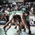 Playoffs Liga Nacional: Comunicaciones ganó y hay quinto duelo