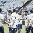 El filial del Real Zaragoza se agarra a Segunda B