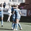 Julie Ertz leads Chicago Red Stars 1-0 against FC Kansas City