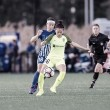 Boston Breakers take their second win against Seattle Reign