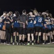 FC Kansas City takes second consecutive win against Washington Spirit