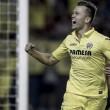 Cheryshev vuelve al Valencia