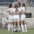 FC Kansas City celebrates third consecutive win against the Chicago Red Stars