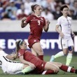 USWNT faces Canada for last friendly of the year in San Jose