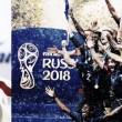 Las críticas dirigidas al Campeón mundial siguen en Francia