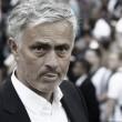 """Mou: """"Los amantes del fútbol verán la Serie A por Cristiano pero todos sabemos cual liga es mejor"""""""