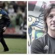 Clásicos de Herrera vs Clásicos de Almeyda