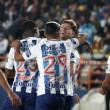 Fotos e imágenes del Pachuca 3-1 Lobos BUAP de la Jornada 3 de la Liga MX Clausura 2018