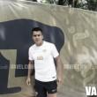 """Marcelo Alatorre: """"Tenemos la oportunidad de subir contra el Querétaro"""""""