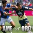 Previa América - Querétaro: por los primeros tres puntos