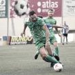 Previa Villarreal B - UE Cornellà: duelo por la zona noble