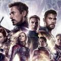 Camino a 'Vengadores: Endgame'