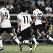 El Liverpool sufre y gana en Alemania sin Coutinho