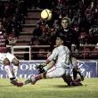 Santos debutó con triunfo en la Copa MX