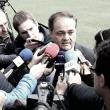 """Aperribay: """"Confiamos en lograr los objetivos"""""""