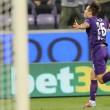 Fiorentina, vittoria di carattere