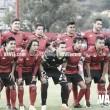 Coyotes Tlaxcala FC, ¿cuál es su futuro?