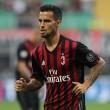 Milan - Suso è incedibile, ma dalla Spagna chiedono di lui