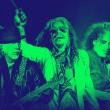 Rock in Rio AO VIVO: Aerosmith no Dia 21